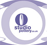 studiopottery